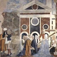 Voyagealitalienne-Arezzo-200