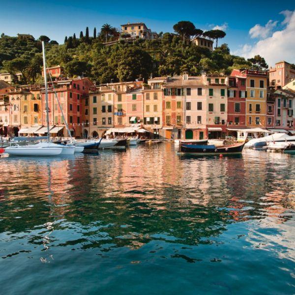 Voyagealitalienne-Splendido-Portofino-600x600